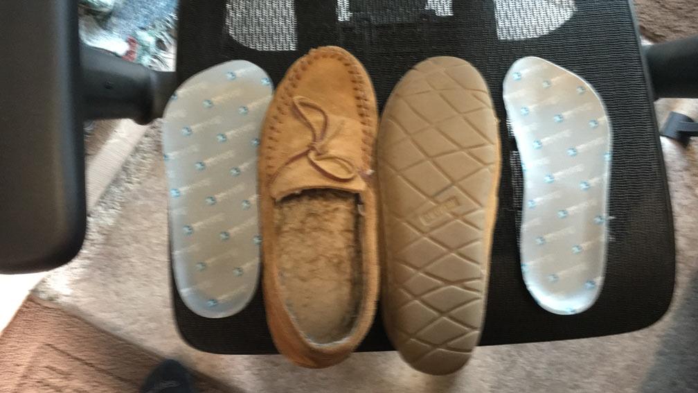 toasty-comfortable-feet