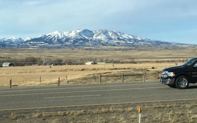 02-24-16 Greycliff Rest stop