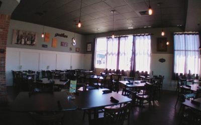 Sinclair's Restaurant Blue Springs MO